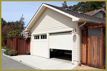 Metro Garage Doors Oregon City, OR 503-305-3565
